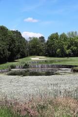 Golf-le-breuil-1