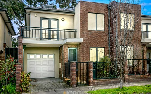5A East St, Ascot Vale VIC 3032