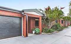 6/86-88 Baker Street, Carlingford NSW