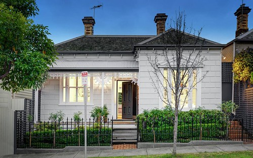 47 Rose St, Armadale VIC 3143