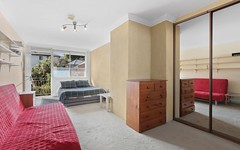 14/104 Alice Street, Newtown NSW