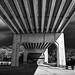 East College Avenue Bridge (Appleton, Wisconsin)