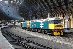 47593+47614 York (terry.eyres) Tags: 4759347614 yorkecml