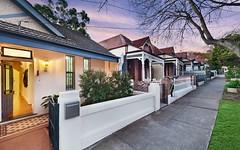 22 Searl Street, Petersham NSW