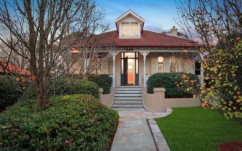 18 Tindale Rd, Artarmon NSW 2064