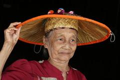 indonesia - kalimantan (Retlaw Snellac Photography) Tags: indonesia kalimantan mancong dayak
