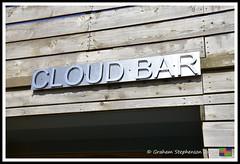 Anderby Creek Cloud Bar (4) (nowboy8) Tags: nikon nikond7200 anderbycreek cloudbar moggseye marshyard northsea cows beast wildsea