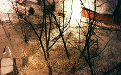 Moscow winter night (Overnature) Tags: m42 fujinon 35mm 200mmfujinontf45 fujicast801