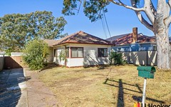 6 Bury Rd, Guildford NSW