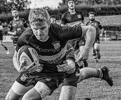 "rugby-2001 <a style=""margin-left:10px; font-size:0.8em;"" href=""http://www.flickr.com/photos/183765926@N04/48694369148/"" target=""_blank"">@flickr</a>"