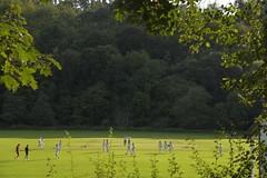 PlayPause (Tony Tooth) Tags: nikon d600 tamron 2470mm cricket sport pause oakamoor staffs staffordshire england