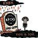 KFOG Radio is Dead!