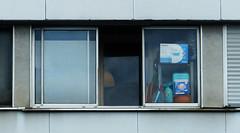 42  St-Etienne @  H.L.M. & Réhabilitation - (memoire2cite89) Tags: lotissement collectif bâtiments souvenirs council massive urbanisation glorieuses territoire soçiale anru planification aménagement mémoire2cité urbanisme zup quartiers industrialisation logements ville copropriété ensemble grandensemble grandsensembles urbaine oph béton appartement habitat habitation françe europe archive ina histoire housing french français banlieue suburb renouvellement urbain rénovation requalifiquation monde réhabilitation préfabriqué construction archi architetcte constructions métropole cité2france soçiaux logement soçial barre barres opération bloc cité architecture bâtiment btp ouvrage mémoire2ville moderne vue world hlm social nouveaux nouvelle quartier résidentialisation