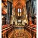 Dublin IR - Christ Church Cathedral 13