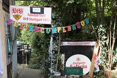 Geburtstagsfeier Melissa (Matthias Wicke) Tags: geburtstagsfeier kirchheimunterteck mage melissa
