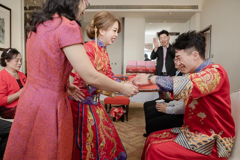 |婚禮攝影|思吟&鈞耀 圓山飯店文定