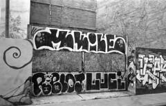 190906_VLC_007 (Stefano Sbaccanti) Tags: valencia spain spagna españa stefanosbaccanti minox35gl kentmere400 rondinax35e 2019 analogico analogue analogicait blackandwhite bianconero blancoynegro graffiti artecallejera