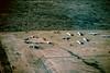 Area 28 (Al Henderson) Tags: 707 a10 amarc arizona aviation boeing c130 c141 davismonthanafb eagle f15 f16 fairchild generaldynamics hercule lockheed mcdonnelldouglas starlifter tuscon usaf boneyard desert military storageusaf