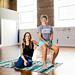 #BurgBiz: Body Electric Yoga Company