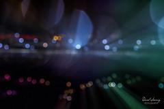 _MG_6933 - e t (Daniel Jiménez Fotógrafo) Tags: pink sunset red sky cloud sun building colors yellow landscape atardecer purple edificio paisaje cielo nube lateafternoon getdark madrid españa dark spain darkness danieljg danifotografia danieljimenezfotowixcomportfolio bokeh