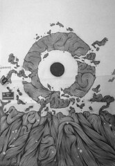 190906_VLC_025 (Stefano Sbaccanti) Tags: valencia spain spagna españa stefanosbaccanti minox35gl kentmere400 rondinax35e 2019 analogico analogue analogicait blackandwhite bianconero blancoynegro graffiti artecallejera