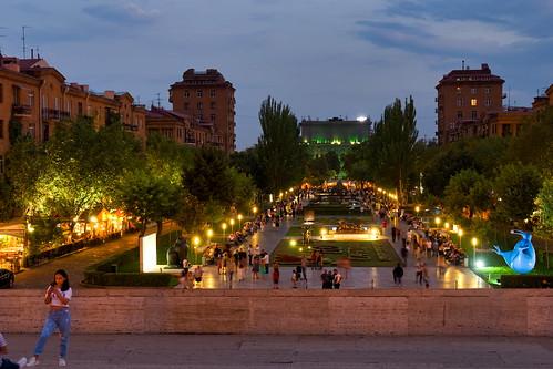 Yerevan 5 ©  Alexxx Malev