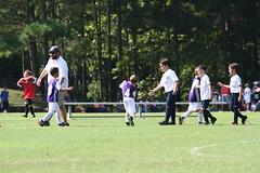 IMG_0838 (JCMcdavid) Tags: mcdavidphoto kale alabama jefferson mountainbrook soccer retirement tigers