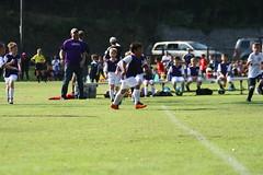 IMG_0831 (JCMcdavid) Tags: mcdavidphoto kale alabama jefferson mountainbrook soccer retirement tigers