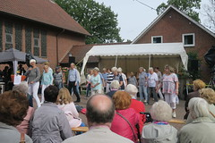 60.Jubiläum-Sa-089