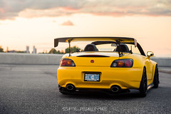 2019 472 (Sauseme) Tags: honda jdm s2000 auto automobile automotive aggressive s2k carporn coupe car cars carswithoutlimits dailydriven jdmworks fitted fitment low lowered newtype photography voltex photoshoot racecar race slammed sportscar