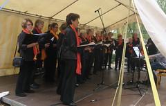 60.Jubiläum-Sa-062