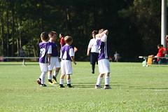 IMG_0836 (JCMcdavid) Tags: mcdavidphoto kale alabama jefferson mountainbrook soccer retirement tigers
