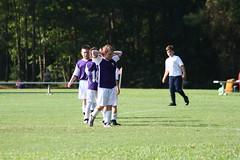 IMG_0835 (JCMcdavid) Tags: mcdavidphoto kale alabama jefferson mountainbrook soccer retirement tigers