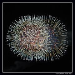 Fireworks in Recco - Genoa, Italy (cienne45) Tags: carlonatale cienne45 natale genoa liguria italy testana recco fireworks fuochiartificio fuochi fuochirecco