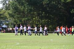 IMG_0839 (JCMcdavid) Tags: mcdavidphoto kale alabama jefferson mountainbrook soccer retirement tigers