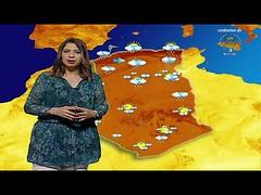 Algérie : أحوال الطقس في الجزائر ليوم الأحد 08 سبتمبر 2019 (youmeteo77) Tags: algérie أحوال الطقس في الجزائر ليوم الأحد 08 سبتمبر 2019