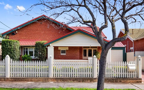 4 Wilton Tce, Torrensville SA 5031