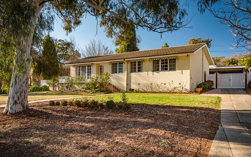 3 Folingsby St, Weston ACT 2611