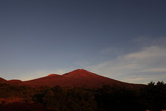 Mt. Fuji turns red in the morning glow (ULTRA Tama) Tags: mt fuji turns red morning glow mtfuji mtfujiwhc japan shizuoka todays dayliphoto instadaily photogenic igjapan loversnippon worldcaptures flickrfriday 2019 worldheritage tabijyo genicmag retripjapan retripshizuoka explorejapan traveljapan radiof artofimages ftimes genictravel geniclife genicblue genicjapan genicphoto genictown genicsummer tabijyosummer tabijyomaptwn tabijyotravel flickrheroes brilliant flickr celebrities natural decay photo photographer pure photography macro canonflickraward flickrelite flickrunitedaward estrellas world heritage art purephotographystudio studio