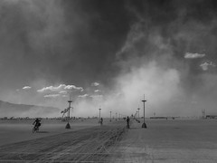 Dusty days at Burning Man, 2019 (kate beale) Tags: highdesert nevada blackrockdesert industwetrust burningmanphotos burningmanphotography blackrockcity brc2019 brc burningman2019 burningman