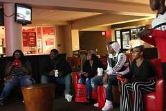 Late @ Lane BURG Fest-6.jpg (FSU Student & Community Involvement) Tags: lateatlane upc 201920 fsu burgfest latelanell frostburgstateuniversity sci laneuniversitycenter kodamurphy universityprogrammingcouncil studentandcommunityinvolvement mario kar best