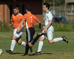 Sterling 1 vs. Sterling 2 Boys U19 Soccer 2-2 draw (coops33) Tags: sflsoccerfall2019 sterling sflsterling1soccerfall2019 boysu19soccer