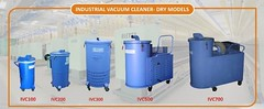 Cleantek India - Industrial Vacuum Cleaner (cleanvacindiaseo) Tags: industrialvacuumcleaner mist controller dust collector soldering fume extractor air knife hot blower centrifugal turbine