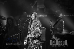 JH 20190907 Bosuil - Woodstock LegendsODA_2916WEB