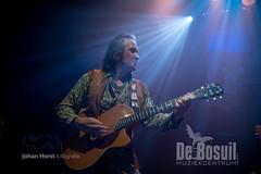 JH 20190907 Bosuil - Woodstock LegendsDSC_8796WEB