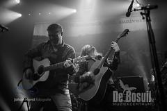 JH 20190907 Bosuil - Woodstock LegendsDSC_8754WEB