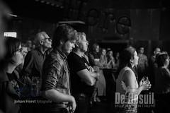 JH 20190907 Bosuil - Woodstock LegendsDSC_8681WEB