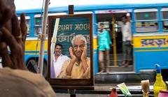 street photography (sharmi_diya06) Tags: street letsexplore roadside people colors travel streetphot outside