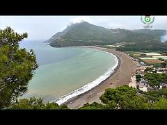 Algérie : الجزائر- سياحة / شواطئ ولاية الشلف…مناظر طبيعية خلابة (youmeteo77) Tags: algérie الجزائر سياحة شواطئ ولاية الشلف…مناظر طبيعية خلابة