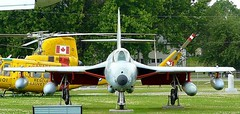 """Hawker Hunter F-6 1 • <a style=""""font-size:0.8em;"""" href=""""http://www.flickr.com/photos/81723459@N04/48697114408/"""" target=""""_blank"""">View on Flickr</a>"""